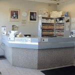 Eglinton veterinary clinic
