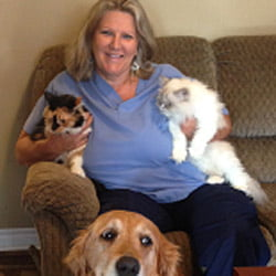 Animal Care Center Mississauga